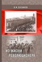 Зензинов В.М. Из жизни революционера